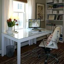 glass desk cover desk cover glass table cover for desk desk cover mac desk cover glass glass desk cover