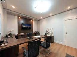 design office room. Small Office Space Interior Design Best Fabulous Creative Ideas Home Commercial For Advanced Room