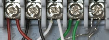 how to wire a daisy chain for tank cloud sensors apg Daisy Chained Wiring how to wire a daisy chain for tank cloud sensors daisy chained wiring