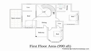 house design with floor plan duplex house plans designs simple floor plans open house