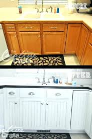 how to transform kitchen cabinets transform your kitchen cabinets transform kitchen cabinet doors transform kitchen cabinets