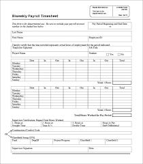 Weekly Template Excel Templates Word Basic Bi Free Employee