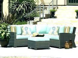 outdoor furniture s in dallas outdoor furniture patio backyard furniture dallas fort worth texas outdoor furniture