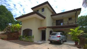 Home For Sale Owner Manuel Antonio Homes For Sale By Owner