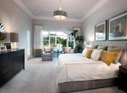 carpet floor bedroom. Beautiful Floor Bedroom Carpet With Floor