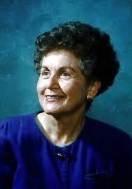 Dorothy Nix Obituary - Columbus, GA