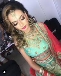 makeup artist brton find or advertise services in toronto gta