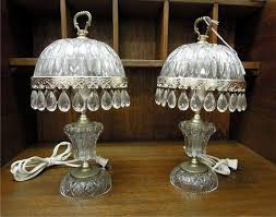 large size of lamp small vintage crystal table lamps antique lighting and ceiling fans 3500 x