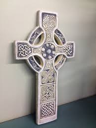 winsome inspiration cross wall hanging small home remodel ideas ont design celtic wonderful for ceramic quilt pattern hangings metal
