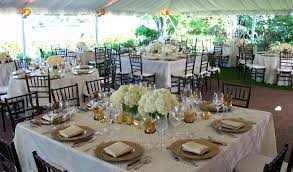 round or rectangular tables for wedding reception 54 banquet table