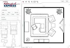 floor plan furniture layout. Plan Furniture Layout Planning Living Room Stylist Design . Floor N