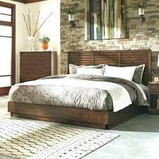 wooden bed furniture design. Simple Design Modern Wood Beds Designs Wooden Bedroom Furniture Pine  Medium Size Of  On Bed Design
