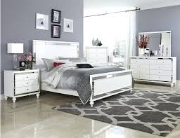 White Queen Bedroom Sets Image Of Stylish White Queen Bedroom Set ...