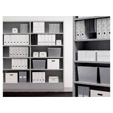 storage solutions for office. office storage birmingham solutions for t