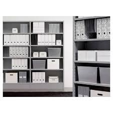 office storage solution. Interesting Storage Office Storage Birmingham In Solution R