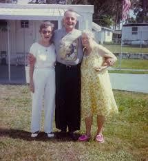 Avis Fisher Peruchette (1899-1999) - Find A Grave Memorial