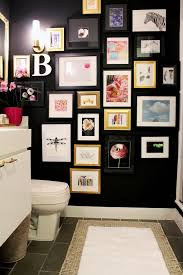 extravagant framed wall decor how to e up your bathroom d cor with art e set
