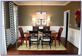 Sherwin Williams Living Room Colors Sherwin Williams Living Room Color Ideas Painting Home Design