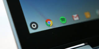 Chrome 69 For Mac Windows Linux Rolling Out W Google Material