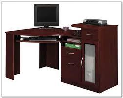 savannah storage loft bed with desk manual best 2017
