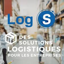 Log S Logs The Group Specialists In Tailor Made Logistics