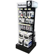 Where To Buy Display Stands Manufacturers of Mobile Accessories Display Stand Buy Mobile 6