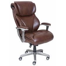 La Z Boy Bedroom Furniture La Z Boy Big Tall Chair Bjs Wholesale Club
