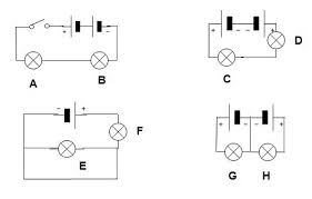 series and parallel circuit diagram for kids furthermore parallel open circuit for kids open circuit diagram and wiring diagram site series and parallel circuit diagram for kids furthermore parallel