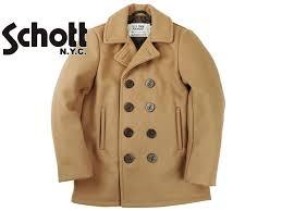 pea coat for boys home ideas media kit pea coat for boys