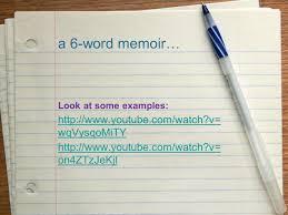 english essay writing sample uitman