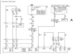 2008 saturn ion wiring diagram explore wiring diagram on the net • 2008 saturn vue wiring diagram evap repair wiring scheme 2006 saturn ion wiring diagram 2004 saturn