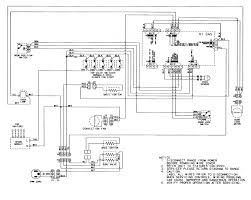 hotpoint oven wiring diagram wiring diagrams best hotpoint stove wiring diagram wiring diagrams schematic hotpoint stove wiring diagram hotpoint oven wiring diagram