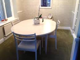 round table protector round table pads for dining room tables heat