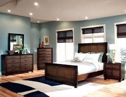 brown bedroom color schemes best for blue paint colors for bedrooms bedroom colors with brown furniture