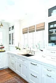 kitchen window blinds blinds for kitchen windows or stylish kitchen window blinds ideas wooden blinds kitchen