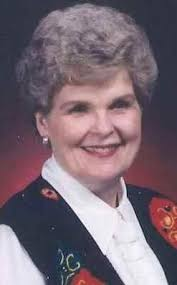 Eleanor Colbert Obituary (2016) - Mooresville, IN - The Indianapolis ...