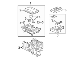 dodge d wiring diagram tractor repair wiring diagram engine wiring diagram for 1990 dodge pickup as well wiring diagram for 1985 dodge w150 likewise