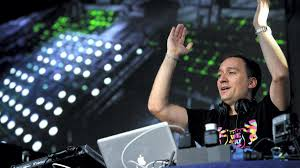 Dutch Trance Charts Trance Music Legend Paul Van Dyk Hopes His Horrific Fall