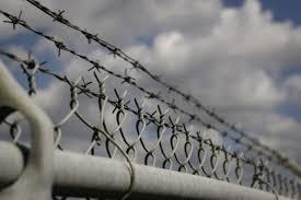 Мешканця міста Сватове засуджено за розбій