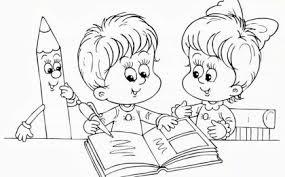 Immagini E Disegni Per Bambini Da Colorare E Stampare Pourfemme