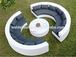 garden ridge patio furniture. Garden Ridge Outdoor Furniture Wholesale, Suppliers - Alibaba Patio