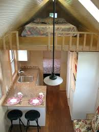 tiny house with loft 2 tiny houses on wheels by tiny homes tiny house 2 bedroom tiny house floor plans with 2 lofts