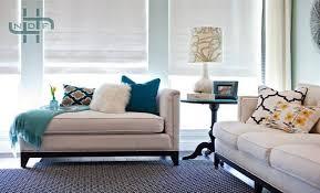 stylish living room furniture.  Stylish Amusing Stylish Living Room Sofa Set Designs At Home Design Plus  Sets For On Furniture Amazing Decor Wallpaper And Inspiration