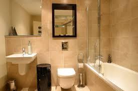 Small Picture Brilliant Bathroom Ideas India Window Designs Indian Homes In Decor