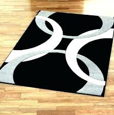 red black and grey rugs black white grey rug black white area rug red and rugs