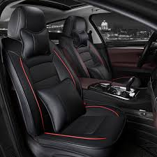 china car leather upholstery china car leather upholstery