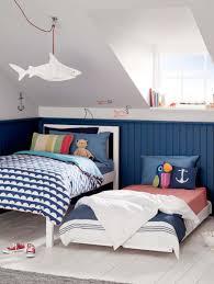 Children's Bedroom Furniture | Kids Bedroom | John Lewis & Partners