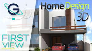 home design 3d pc beautiful home design 3d video firstview