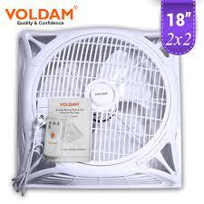 voldam exhaust fan false ceiling fan ventilation s