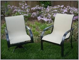 Winston Outdoor Furniture Repair  Outdoor DesignsWinston Outdoor Furniture Repair